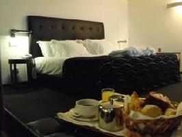 Hotel Axis Viana Business & Spa