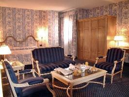 Hotel Ebora