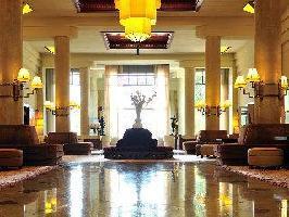 Hotel Domaine De Divonne