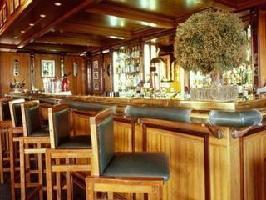 Hotel Amarante Golf Plaza