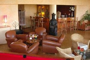 Hotel Relais Saint Michel