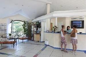 P&v Residence Les Parcs De Grimaud