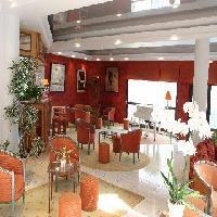 Grand Hotel De Sarlat-pavillon Clos De La Boetie
