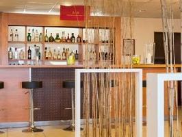 Teneo Apparthotel Bordeaux Begles