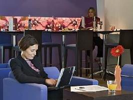 Hotel Novotel Lille Ouest Englos