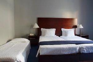 Hotel Navarras By Tamega Clube