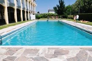 Hotel Do Parque - Viana Do Castelo