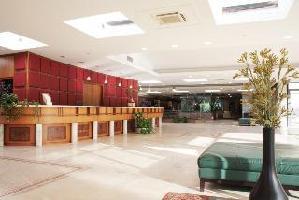 Grand Hotel Paestum Tenuta Lupo