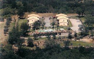 Relais Villaggio Le Querce