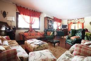 Hotel Resort & Spa San Crispino