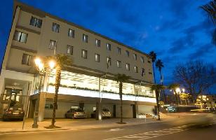 Hotel Palazzo Virgilio