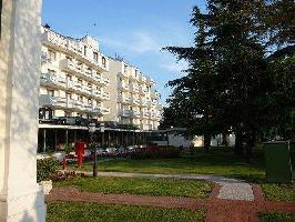 Hotel Park Villa Fiorita
