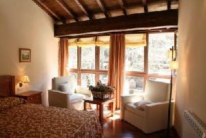 Hotel Aldea Couso Galan