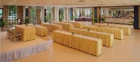 Hotel Jewel Runaway Bay Beach Resort & Spa