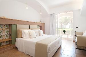 Hotel Tenuta Moreno
