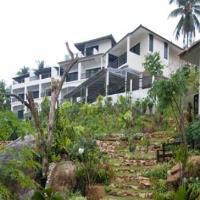 Hotel Cinnamon Beach Villas