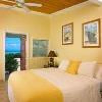 Hotel Hideaways Exuma
