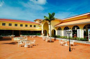 Hotel Grenadian By Rex Resorts All Inclusive