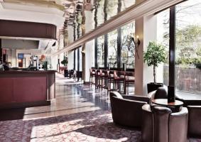 Hotel Copthorne Birmingham