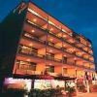 Hotel Elysee Residence