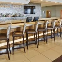 Hotel Holiday Inn Express Durban-umhlanga
