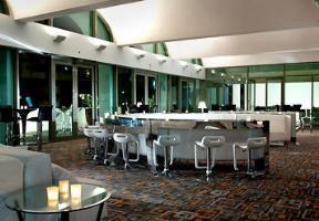 Hotel La Concha, A Renaissance Resort