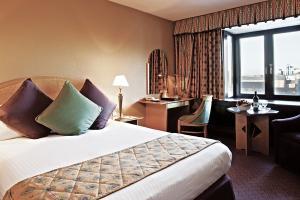 Hotel Copthorne Manchester