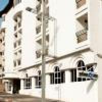 Hotel Prima Too Tiberias