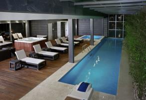 Hotel Casa Inn Queretaro