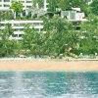 Hotel Royal Cliff Beach Terrace