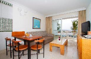 Hotel Fariones Apartamentos