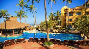 Hotel Plaza Pelicanos Grand Beach Resort All Inclusive