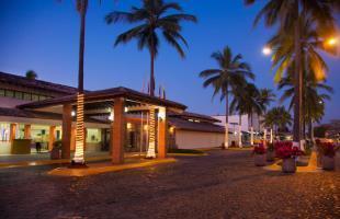Hotel Plaza Pelicanos Club Beach Resort All Inclusive