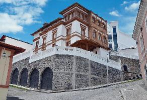 Castillo Vista Del Angel Hotel Boutique