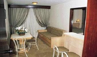Hotel Petras Flat