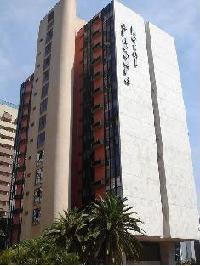 Hotel Aracoara Brasilia