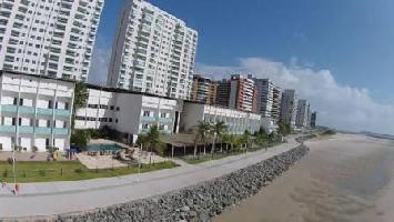 Praia Mar Hotel - Sao Luis
