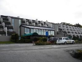 Hotel Copthorne Queenstown Lakeview