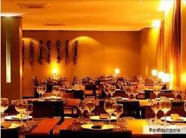 Maraba Hotel