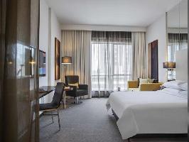 Hotel Centro Waha