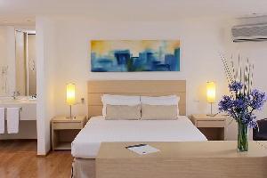 Hotel Estelar Blue (f)