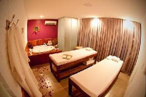 Hotel Grand Mercure Recife Atlante Plaza