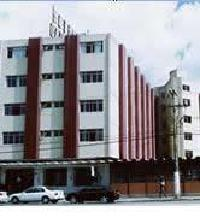 Hotel Camburi Vitoria