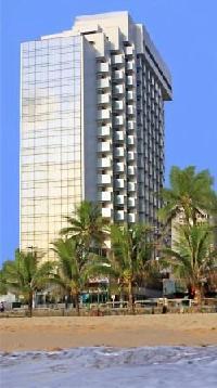 Hotel Internacional Palace Lucsim