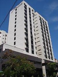 Hotel Onda Mar Recife