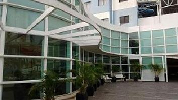 Hotel San Diego Suites Taubate