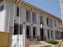 Hotel Minas Gerais Pousada