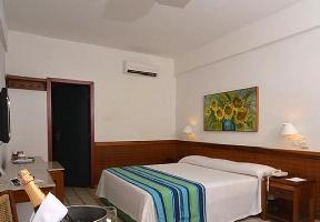 Hotel Portobello Resort