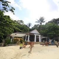 Hotel Bayview Resort Phi Phi Island