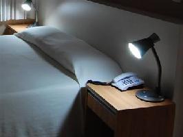 Sibara Flat Hotel & Convençoes